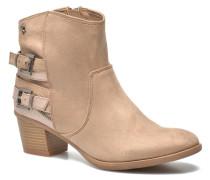 Salamanca61740 Stiefeletten & Boots in beige