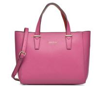 Aria Satchel Handtaschen für Taschen in rosa