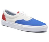 Era Sneaker in weiß