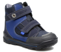 Friso Stiefeletten & Boots in blau