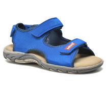Sandor Sandalen in blau