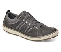 Irvin Hamal 63418 Sneaker in grau
