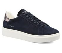 Elda Sneaker in blau