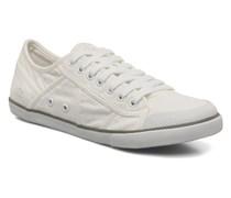 Violay Sneaker in weiß