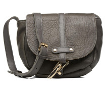 Thèse Bubble Handtaschen für Taschen in grau