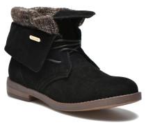 Bijou61677 Stiefeletten & Boots in schwarz