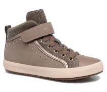 J Kalispera G.I J744GI Sneaker in beige