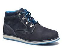 Rollins Ford Stiefeletten & Boots in blau
