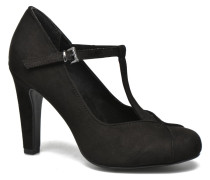 Bing 2 Pumps in schwarz