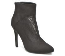 Rosie Stiefeletten & Boots in schwarz
