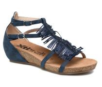 Bonu 46557 Sandalen in blau