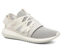 Tubular Viral W Sneaker in weiß