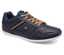 Bridgmani Sneaker in blau