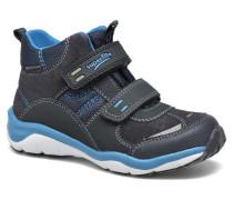 Sport5 Mini Stiefeletten & Boots in schwarz