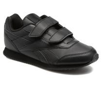 Royal Cljog 2 2V Sneaker in schwarz