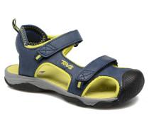 Toachi 4 Kids Sandalen in blau