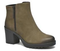 GRACE 4228350 Stiefeletten & Boots in grün