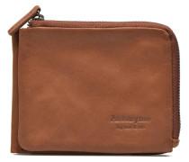 Lenny Portemonnaies & Clutches für Taschen in braun