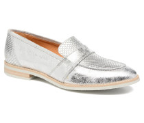 Ninarck Slipper in silber