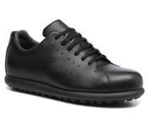 Pelotas Ariel K100125 Sneaker in schwarz