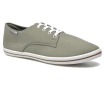 Tommy Sneaker in grau