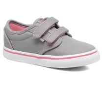 Atwood V BB Sneaker in grau