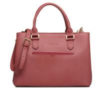 Martina Handtaschen für Taschen in weinrot