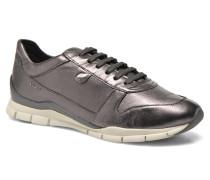 D SUKIE A D52F2A Sneaker in grau