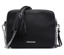 CHASE CAMERA CROSSBODY Handtaschen für Taschen in schwarz