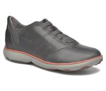 U NEBULA F U62D7F Sneaker in grau