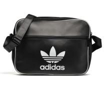 AIRLINER AC CL Besace Herrentaschen für Taschen in schwarz