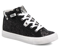 Ambrosio Sneaker in schwarz