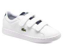 Carnaby Evo 317 1 Spc Sneaker in weiß