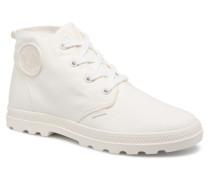 Pampa Free Cvsw Sneaker in beige