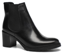 Elev Stiefeletten & Boots in schwarz