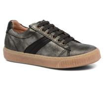 Enezi Sud K Sneaker in schwarz