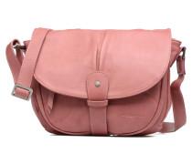 Louison Handtaschen für Taschen in rosa