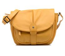 Louison Handtaschen für Taschen in gelb