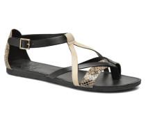 MINHO 4127301 Sandalen in mehrfarbig