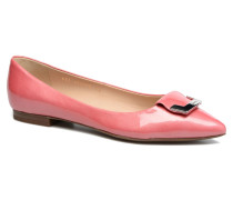 D RHOSYN B D540FB Ballerinas in rosa