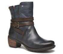 LE MANS 8388730 Stiefeletten & Boots in blau