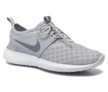Wmns Juvenate Sneaker in grau