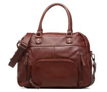 Macy Handtaschen für Taschen in lila