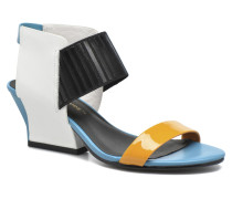 Raïko Sandalen in mehrfarbig