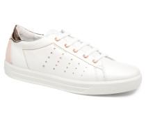 Midori Sneaker in weiß