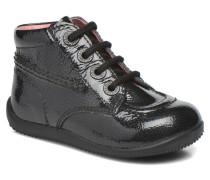 Billista Stiefeletten & Boots in schwarz