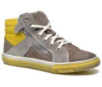 Gero Sneaker in grau