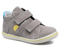Laif Sneaker in grau