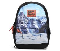 MOUNTAIN MONTANA Rucksäcke für Taschen in blau