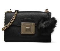 CHIRADE Porté travers Handtaschen für Taschen in schwarz